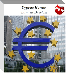 Cyprus Financial Institutions