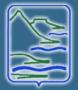 Union of Cyprus Communities