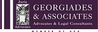 Y. Georgiades & Associates LLC