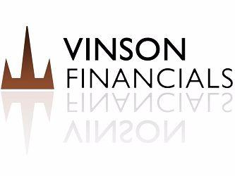 Vinson Financials Ltd