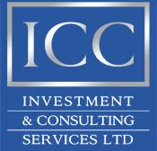 ICC Investment & Consulting Services Ltd