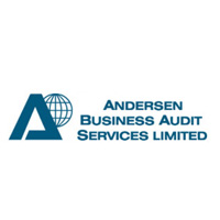 ANDERSEN BUSINESS AUDIT SERVICES