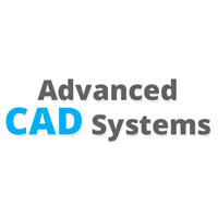 Advanced CAD Systems