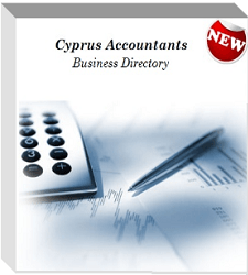 Cyprus Accounting firms
