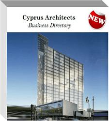 Cyprus Architects
