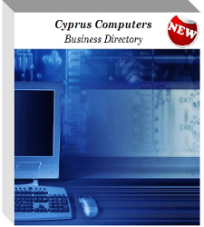 Cyprus Information Technology