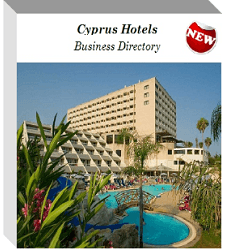Cyprus Best Hotels