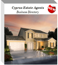 Cyprus Property Agents