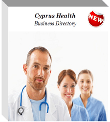 Cyprus Medical Suppliers