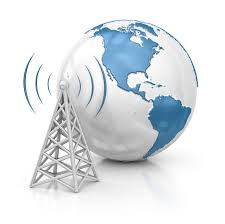 Cyprus Telecommunication Companies