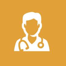 Cyprus Doctors