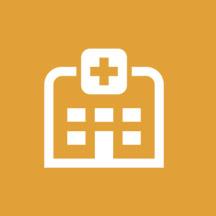 Cyprus Hospitals & Clinics