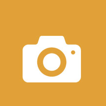 Cyprus Photographers