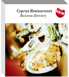 Cyprus Best Restaurants