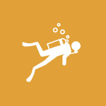 Cyprus Scuba Diving