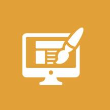 Cyprus Web Design Companies