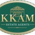 KKAM ESTATES AGENTS Ltd.