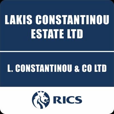 L. Constantinou & Co. LTD Chartered Surveyors