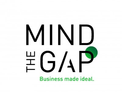 Mind The Gap Ltd