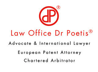 Law Office Dr Poetis