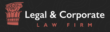 Legal & Corporate Law