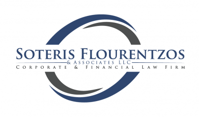 Soteris Flourentzos & Associates LLC