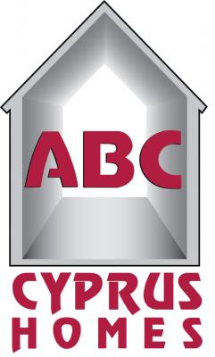 ABC Cyprus Homes- Real Estate Agency in Paphos