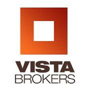 Vistabrokers CIF Ltd