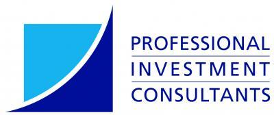 Professional Investment Consultants (Europe) S.A.