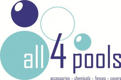 ALL4POOLS Ltd