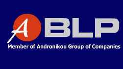 Andronikou Group of Companies
