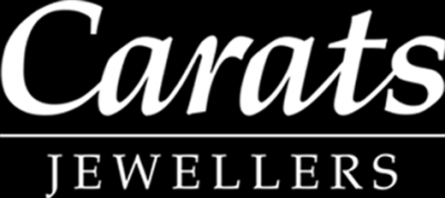 Carats Jewellers