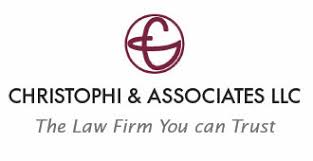 Christophi & Associates LLC