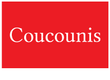 Andreas Coucounis & Co LLC