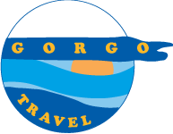 Gorgo Travel