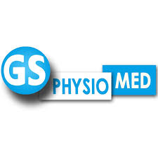 GS PhysioMed