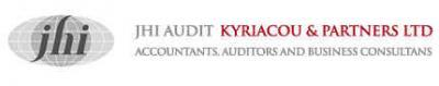 JHI Audit Kyriacou & Partners