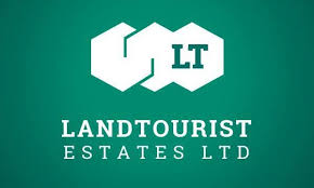 Landtourist Estates Ltd