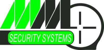 MM SECURITY SYSTEMS
