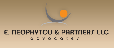 E. Neophytou and Partners LLC