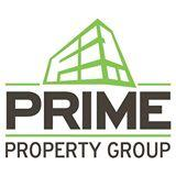 Prime Property Cyprus