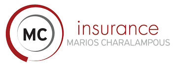 M.Kontos Insurance Agents and Consultants Ltd