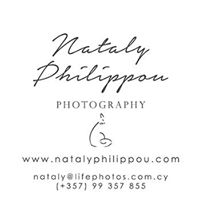 Life Photos by Nataly Philippou Photography