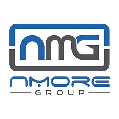 NMORE GROUP - IT Services ans Solutions in Cyprus