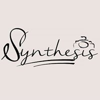 Synthesis Photo Studio