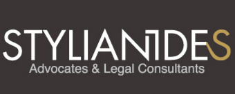 Stylianides Advocates & Legal Consultants