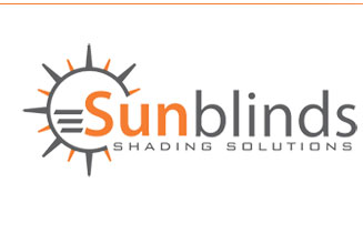 Sunblinds Shading Solutions