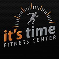 It's time fitness center