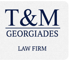 T & M Georgiades Law Firm