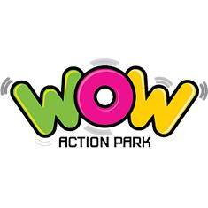 WOW Action Park